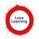 Love-Learning-stamp-COLOUR