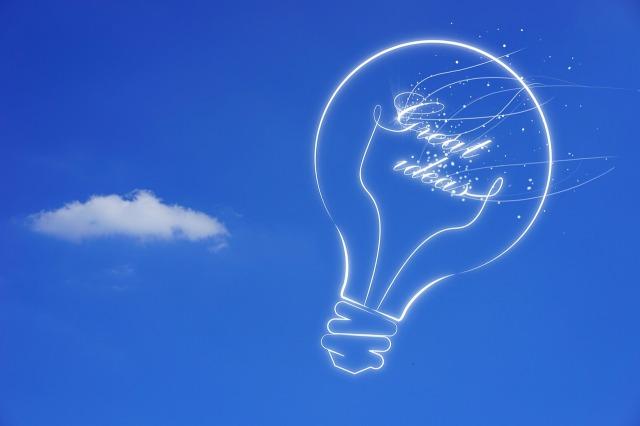 great-ideas