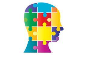 puzzle-head