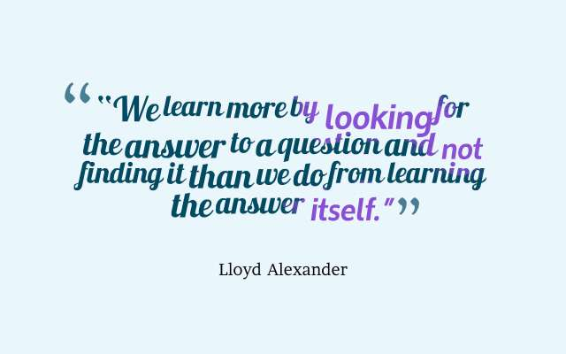 quotes--We-learn-more-by--l
