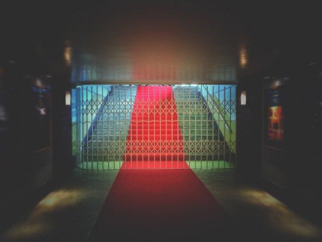 barred-exit-franck-v-515157-unsplash