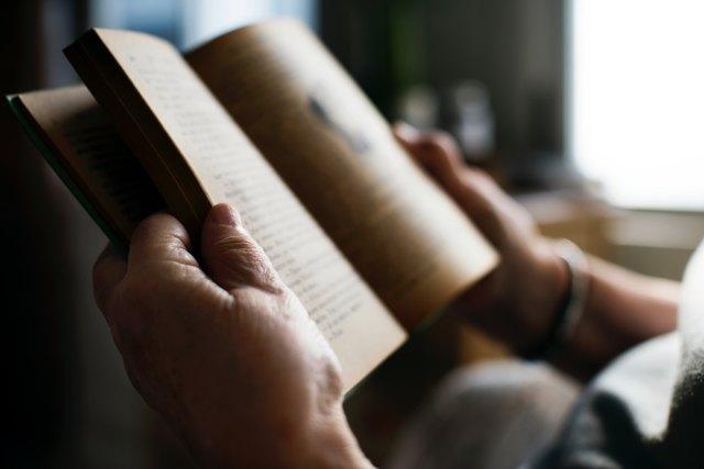 book-closeup-rawpixel-795654-unsplash